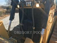 CATERPILLAR TRATTORI CINGOLATI D6TXW equipment  photo 9