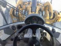 CATERPILLAR WHEEL LOADERS/INTEGRATED TOOLCARRIERS 930K LSRQ equipment  photo 22