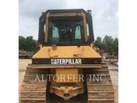 CATERPILLAR TRACK TYPE TRACTORS D5NLGP equipment  photo 5