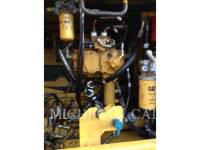 CATERPILLAR EXCAVADORAS DE CADENAS 349EL Q equipment  photo 14