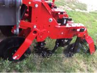SUNFLOWER MFG. COMPANY EQUIPO DE LABRANZA AGRÍCOLA SF7630-30 equipment  photo 15