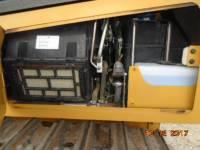 CATERPILLAR TRACK TYPE TRACTORS D5K2LGP equipment  photo 6