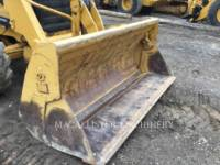 CATERPILLAR BACKHOE LOADERS 420EST equipment  photo 10