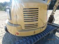 CATERPILLAR EXCAVADORAS DE CADENAS 304ECR equipment  photo 21