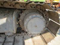 VOLVO CONSTRUCTION EQUIPMENT EXCAVADORAS DE CADENAS EC240CLR equipment  photo 4