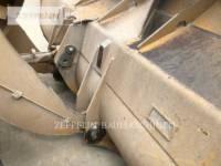 CATERPILLAR RADLADER/INDUSTRIE-RADLADER 950H equipment  photo 16