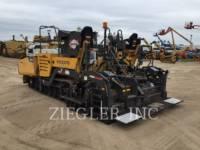 VOLVO CONSTRUCTION EQUIPMENT SCHWARZDECKENFERTIGER PF6110 equipment  photo 5