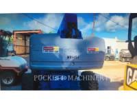 GENIE INDUSTRIES PIATTAFORME AEREE S60 equipment  photo 3
