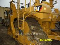 CATERPILLAR PIJPLAGEN D6TLGPOEM equipment  photo 2