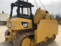 CATERPILLAR TIENDETUBOS PL61 equipment  photo 6