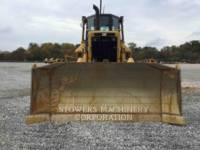 CATERPILLAR TRACTEURS SUR CHAINES D6N XL SU equipment  photo 2