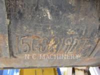 CATERPILLAR BACKHOE LOADERS 420F2IT equipment  photo 10