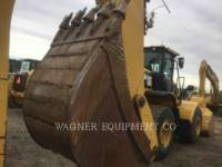 CATERPILLAR バックホーローダ 420EST equipment  photo 9