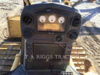 CATERPILLAR KETTENDOZER D4KXL equipment  photo 11