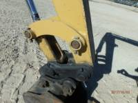 CATERPILLAR EXCAVADORAS DE CADENAS 304ECR equipment  photo 17