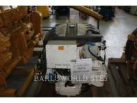 Equipment photo VOLKSWAGEN TDI225-6 MARINE - PROPULSION 1