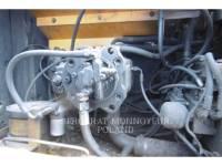 JCB KETTEN-HYDRAULIKBAGGER 240LC equipment  photo 22