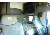 CATERPILLAR CAMIONES DE CARRETER CT630LS equipment  photo 13