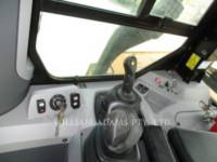 CATERPILLAR TRACTORES DE CADENAS D7E equipment  photo 9
