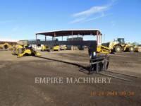 Equipment photo Caterpillar TL1255D STIVUITOR TELESCOPIC 1