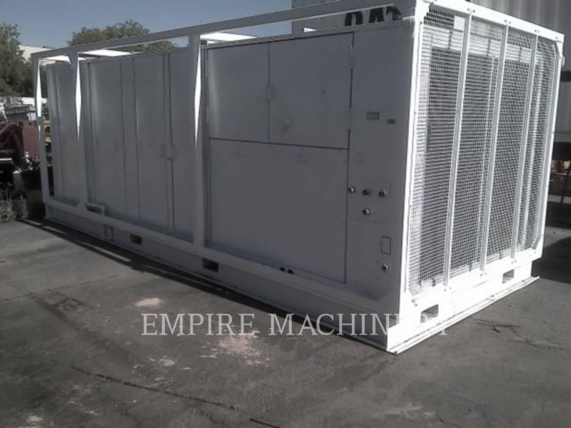 MISCELLANEOUS MFGRS SONSTIGES AC50 equipment  photo 3