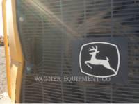 DEERE & CO. WHEEL LOADERS/INTEGRATED TOOLCARRIERS 624K equipment  photo 12