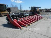 Equipment photo GERINGHOFF RD1222B COLHEITADEIRA 1