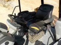 CATERPILLAR BACKHOE LOADERS 430FIT equipment  photo 21