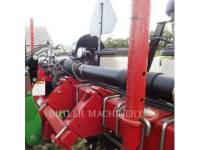 AGCO-WHITE Pflanzmaschinen WP8722 equipment  photo 10