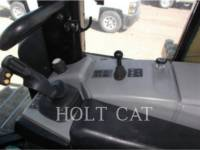 CATERPILLAR TRACK TYPE TRACTORS D6N XL equipment  photo 23
