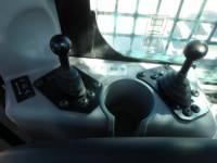 CATERPILLAR FORESTAL - ARRASTRADOR DE TRONCOS 545D equipment  photo 21