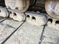 CATERPILLAR EXCAVADORAS DE CADENAS 330L equipment  photo 14