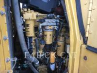 CATERPILLAR CARGADORES DE CADENAS 953D equipment  photo 7