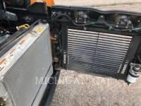 CASE SKID STEER LOADERS SV280 equipment  photo 16
