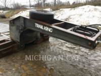 TRAILKING TRAILERS 1500-4160 equipment  photo 6