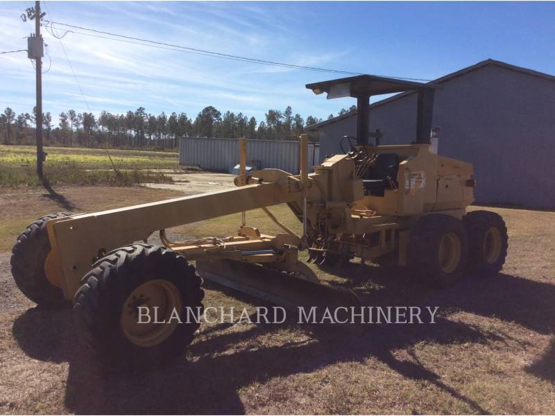 LEE-BOY AUTOGREDERE 685 equipment  photo 4