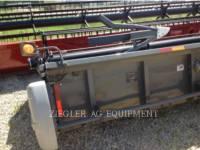 GLEANER HEADERS 8200-30 equipment  photo 15