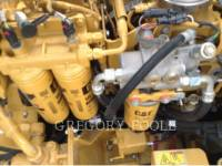 CATERPILLAR TOMBEREAUX ARTICULÉS 740B/TAIL equipment  photo 15
