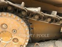 CATERPILLAR TRACK TYPE TRACTORS D6T XL equipment  photo 20