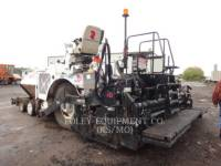 ROADTEC SCHWARZDECKENFERTIGER RP-190 equipment  photo 5