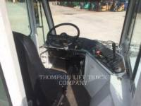 OTTAWA FORKLIFTS 50 equipment  photo 1