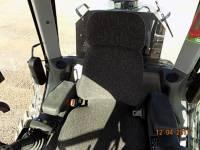 CATERPILLAR MOTOR GRADERS 140M2 equipment  photo 11