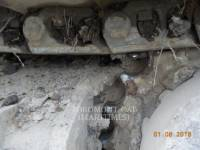 CATERPILLAR トラック油圧ショベル 318EL equipment  photo 7