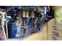 CATERPILLAR TOMBEREAUX DE CHANTIER 770G equipment  photo 17