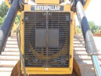 CATERPILLAR TRACTORES DE CADENAS D6TLGP equipment  photo 16