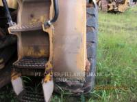 CATERPILLAR ARTICULATED TRUCKS 740 equipment  photo 10