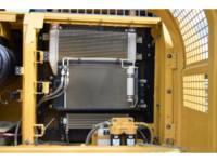 CATERPILLAR トラック油圧ショベル 323D2 equipment  photo 11