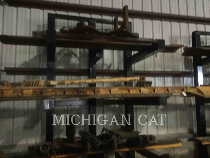 CATERPILLAR NIVELEUSES 143H equipment  photo 21