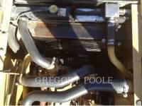 CATERPILLAR TRACK EXCAVATORS 320C L equipment  photo 19