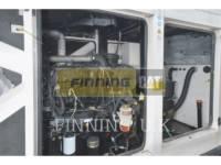 CATERPILLAR STATIONARY GENERATOR SETS XD80 equipment  photo 6